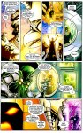 marvel universe the end 2- (14)