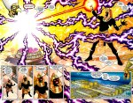 marvel universe the end 2- (15)