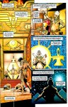 marvel universe the end 2- (16)