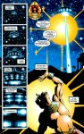 marvel universe the end 2- (17)