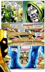 marvel universe the end 2- (18)