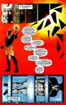 marvel universe the end 2- (19)