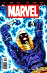 marvel universe the end 2- (2)