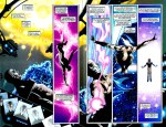 marvel universe the end 2- (20)