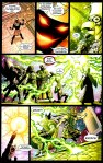 marvel universe the end 2- (21)