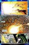 marvel universe the end 2- (22)