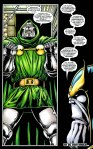marvel universe the end 2- (23)