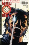 New X-Men - 115 - E is for Extinction 02 - 00 - FC
