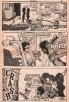 o.k.comics011page05