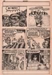 o.k.comics011page14