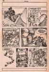 o.k.comics011page16