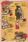 o.k.comics011page20