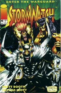 stormwatch 4 -001