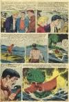 Strange Tales 67 -  (10)