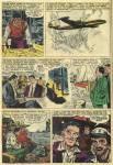 Strange Tales 67 -  (11)