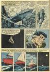 Strange Tales 67 -  (13)