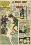 Strange Tales 67 -  (14)