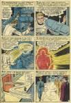 Strange Tales 67 -  (15)