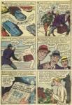 Strange Tales 67 -  (16)