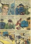 Strange Tales 67 -  (17)