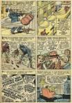 Strange Tales 67 -  (18)