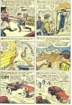 Strange Tales 67 -  (19)