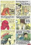 Strange Tales 67 -  (20)