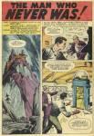 Strange Tales 67 -  (21)