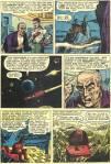 Strange Tales 67 -  (22)