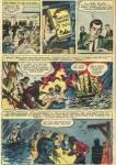 Strange Tales 67 -  (23)