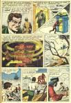 Strange Tales 67 -  (24)