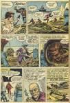 Strange Tales 67 - (25)