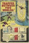 Strange Tales 67 -  (3)