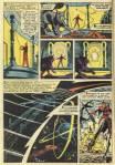 Strange Tales 67 -  (4)