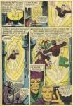 Strange Tales 67 -  (5)