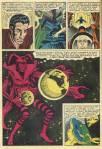 Strange Tales 67 -  (6)