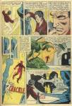 Strange Tales 67 -  (7)