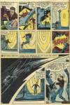 Strange Tales 67 -  (8)
