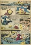 Strange Tales 68 -  (11)