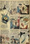 Strange Tales 68 -  (12)