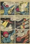 Strange Tales 68 -  (14)