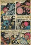 Strange Tales 68 -  (15)
