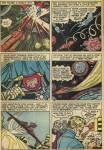 Strange Tales 68 -  (16)