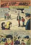 Strange Tales 68 -  (17)