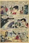 Strange Tales 68 -  (18)