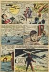 Strange Tales 68 -  (19)