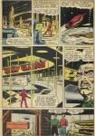 Strange Tales 68 -  (23)