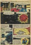Strange Tales 68 - (25)