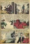 Strange Tales 68 -  (5)