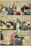 Strange Tales 68 -  (6)